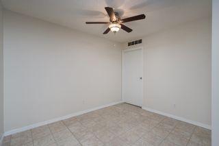 Photo 11: 211 20 ALPINE Place: St. Albert Condo for sale : MLS®# E4248468