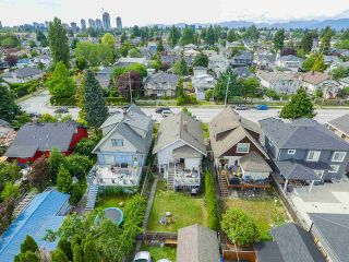 Photo 19: 1022 EIGHTH Avenue in New Westminster: Moody Park House for sale : MLS®# R2575313