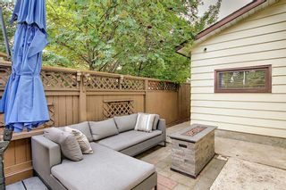 Photo 41: 335 Queensland Place SE in Calgary: Queensland Detached for sale : MLS®# A1137041