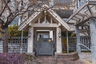 Photo 1: 103 5620 Edgewater Lane in Nanaimo: Na North Nanaimo Condo for sale : MLS®# 872598