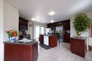 Photo 14: 32149 Road 68 N in Portage la Prairie RM: House for sale : MLS®# 202112201