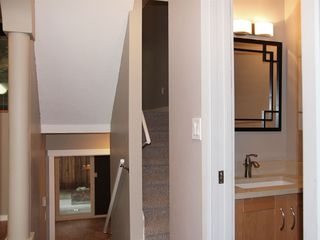 Photo 10: 4 33293 E BOURQUIN Crescent in Abbotsford: Central Abbotsford Townhouse for sale : MLS®# R2135659