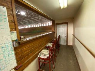 Photo 71: 7373 BARNHARTVALE ROAD in Kamloops: Barnhartvale House for sale : MLS®# 161015