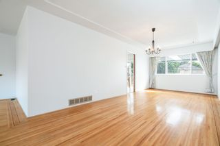 Photo 8: 1750 W 60TH Avenue in Vancouver: South Granville House for sale (Vancouver West)  : MLS®# R2616924