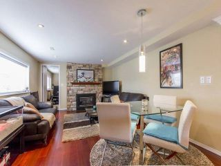 Photo 7: 799 Donegal Place in North Vancouver: Delbrook House for sale : MLS®# R2089573