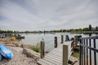 Photo 45: 351 Chapala Point SE in Calgary: Chaparral Detached for sale : MLS®# A1116793