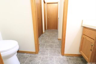 Photo 14: 161 Janet Place in Battleford: Residential for sale : MLS®# SK830498