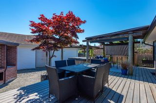 Photo 34: 141 Reef Cres in Campbell River: CR Willow Point House for sale : MLS®# 879752