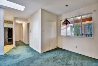 """Photo 5: 5 20848 DOUGLAS Crescent in Langley: Langley City Townhouse for sale in """"brookside terrace"""" : MLS®# R2611248"""