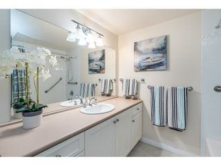 """Photo 16: 312 8880 202 Street in Langley: Walnut Grove Condo for sale in """"The Residences"""" : MLS®# R2523991"""