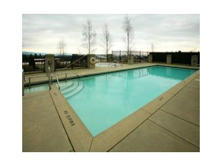 Photo 28: 308 1438 PARKWAY Boulevard in Coquitlam: Westwood Plateau Condo for sale : MLS®# V980285