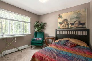 """Photo 15: 10348 JACKSON Road in Maple Ridge: Albion House for sale in """"Thornhill Heights"""" : MLS®# R2059972"""