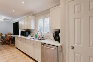 Photo 6: 9488 STANLEY Street in Chilliwack: Chilliwack N Yale-Well House for sale : MLS®# R2591482