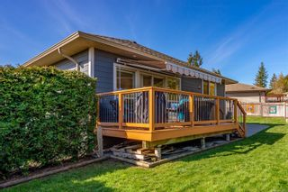 Photo 27: 1669 Glen Eagle Dr in : CR Campbell River Central House for sale (Campbell River)  : MLS®# 872785