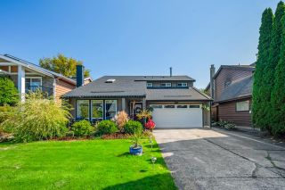 Main Photo: 9940 SEACASTLE Drive in Richmond: Ironwood House for sale : MLS®# R2616373