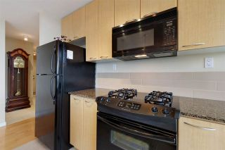 Photo 6: 1108 7178 COLLIER Street in Burnaby: Highgate Condo for sale (Burnaby South)  : MLS®# R2387743