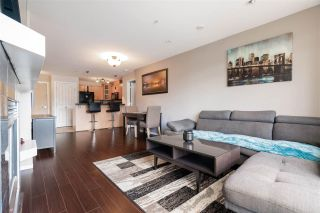 """Photo 3: 314 3142 ST JOHNS Street in Port Moody: Port Moody Centre Condo for sale in """"SONRISA"""" : MLS®# R2578263"""