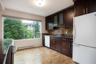 """Photo 17: 209 7480 GILBERT Road in Richmond: Brighouse South Condo for sale in """"Huntington Manor"""" : MLS®# R2617188"""
