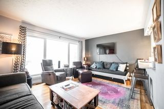 Photo 5: 2027 37 Street SW in Calgary: Glendale Detached for sale : MLS®# A1093610
