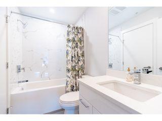 """Photo 14: 413 22315 122 Avenue in Maple Ridge: West Central Condo for sale in """"EMERSON"""" : MLS®# R2475719"""