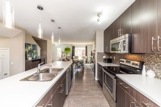Photo 14: 3430 CUTLER Crescent in Edmonton: Zone 55 House for sale : MLS®# E4264146