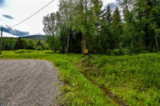 """Photo 4: 5 3000 DAHLIE Road in Smithers: Smithers - Rural Land for sale in """"Mountain Gateway Estates"""" (Smithers And Area (Zone 54))  : MLS®# R2280288"""