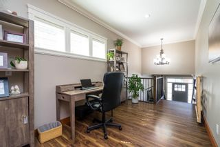 Photo 4: 32642 TUNBRIDGE AVENUE in Mission: Mission BC House for sale : MLS®# R2601170
