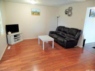 Photo 3: 4805 49th Street in Macklin: Residential for sale : MLS®# SK867634