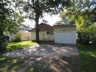 Photo 44: 234 Crescent Road W in Portage la Prairie: House for sale : MLS®# 202102253
