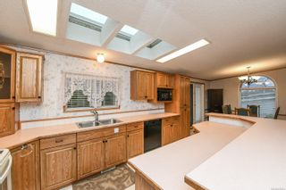 Photo 13: 25 4714 Muir Rd in : CV Courtenay East Manufactured Home for sale (Comox Valley)  : MLS®# 859854