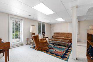 Photo 31: 14 Opal Court: St. Albert House for sale : MLS®# E4263750
