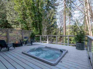 Photo 39: 5497 GREENLEAF Road in West Vancouver: Eagle Harbour House for sale : MLS®# R2559924