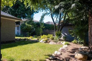 Photo 35: 15987 111 Avenue in Surrey: Fraser Heights House for sale (North Surrey)  : MLS®# R2590471