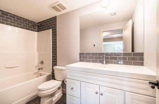 Photo 34: 89 Waters Edge Drive: Heritage Pointe Detached for sale : MLS®# A1141267
