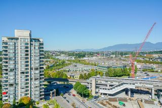 """Photo 22: 1804 4182 DAWSON Street in Burnaby: Brentwood Park Condo for sale in """"TANDEM 3"""" (Burnaby North)  : MLS®# R2614486"""