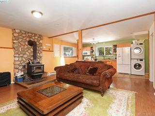 Photo 22: 37 Seagirt Rd in SOOKE: Sk East Sooke House for sale (Sooke)  : MLS®# 821253