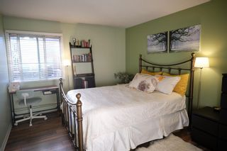 Photo 13: 55C 231 Heritage Drive SE in Calgary: Acadia Apartment for sale : MLS®# A1144362