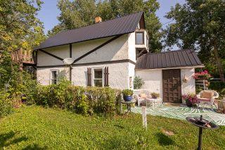 Photo 3: 51203 Range Road 270: Rural Parkland County House for sale : MLS®# E4256581