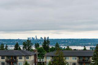 "Photo 23: 602 958 RIDGEWAY Avenue in Coquitlam: Central Coquitlam Condo for sale in ""THE AUSTIN"" : MLS®# R2585587"