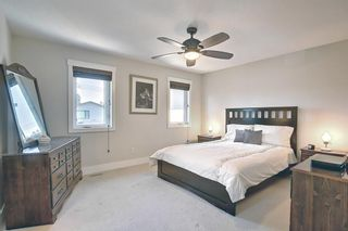 Photo 18: 3406 3 Avenue SW in Calgary: Spruce Cliff Semi Detached for sale : MLS®# A1124893