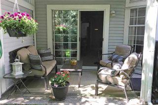 "Photo 33: 401 9119 154 Street in Surrey: Fleetwood Tynehead Townhouse for sale in ""Lexington"" : MLS®# R2456508"