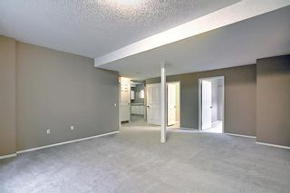 Photo 29: 379 Coventry Road NE in Calgary: Coventry Hills Detached for sale : MLS®# A1139977