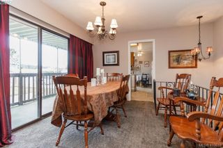 Photo 10: 4389 Columbia Dr in VICTORIA: SE Gordon Head House for sale (Saanich East)  : MLS®# 813897