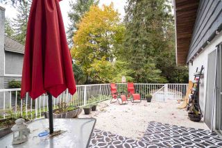 "Photo 17: 1210 FOSTER Avenue in Coquitlam: Central Coquitlam House for sale in ""Central Coquitlam"" : MLS®# R2514705"