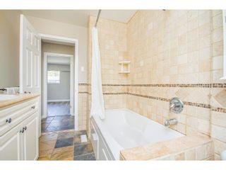 Photo 12: 11771 GRAVES Street in Maple Ridge: Southwest Maple Ridge House for sale : MLS®# R2059887