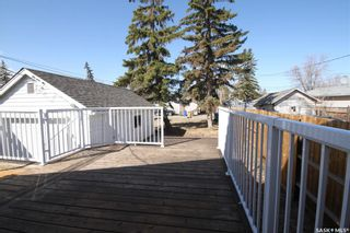 Photo 39: 2134 Lindsay Street in Regina: Broders Annex Residential for sale : MLS®# SK848973