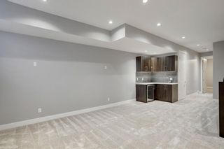 Photo 39: 525A 25 Avenue NE in Calgary: Winston Heights/Mountview Detached for sale : MLS®# A1091924