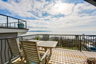 Photo 12:  in White Rock: Home for sale