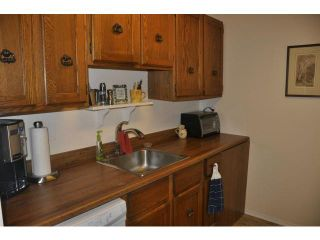 Photo 7: 409 Oakdale Drive in WINNIPEG: Charleswood Condominium for sale (South Winnipeg)  : MLS®# 1306622