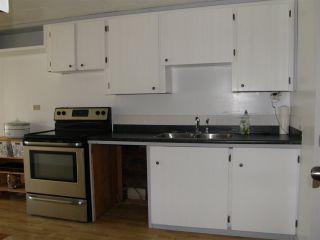 Photo 6: 535 DOUGLAS Street in Hope: Hope Center House for sale : MLS®# R2459629